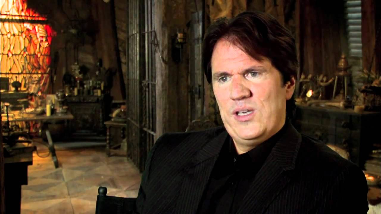 rob marshall net worthrob marshall humanist, rob marshall red bull, rob marshall, rob marshall imdb, rob marshall vet, rob marshall into the woods, rob marshall f1, rob marshall net worth, rob marshall films, rob marshall chicago, rob marshall nine, rob marshall filmography, rob marshall john deluca, rob marshall movies, rob marshall performance garage, rob marshall taxidermy, rob marshall ferrari, rob marshall facebook, rob marshall blind faith, rob marshall mary poppins