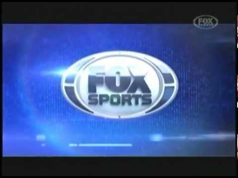 FOX Sports 1-2-3 - YouTube