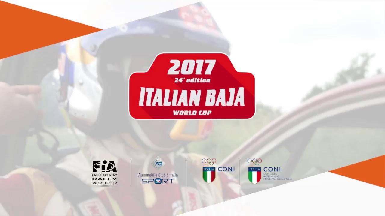 Kroatien Italien Live Stream