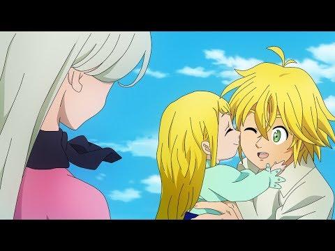 os-filhos-dos-7-pecados-capitais!-|-nanatsu-no-taizai-next-generations!?
