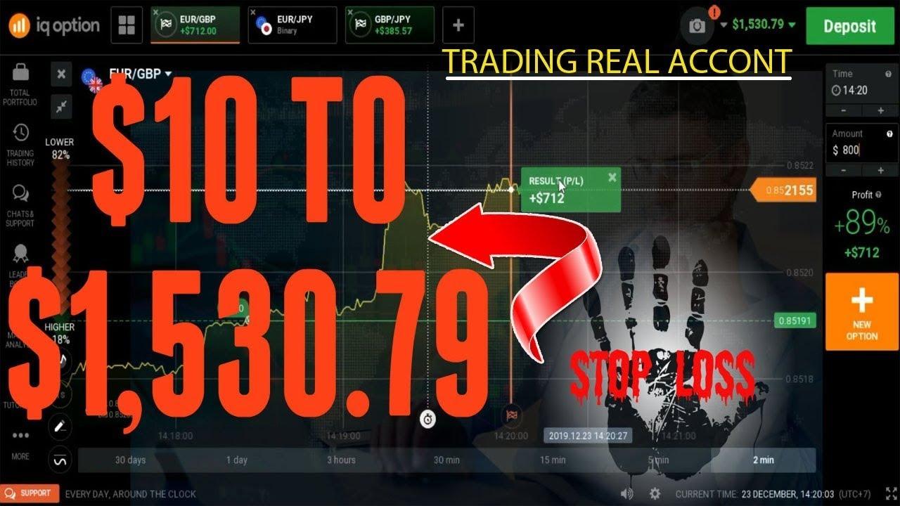 Binary options trading system striker9 review journal worldstarbetting 1