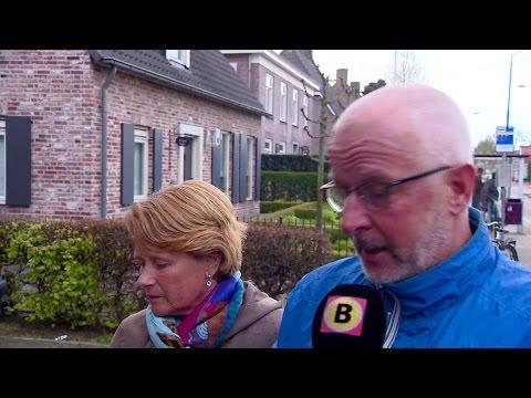 Hilvarenbeek rouwt om dood Pepijn