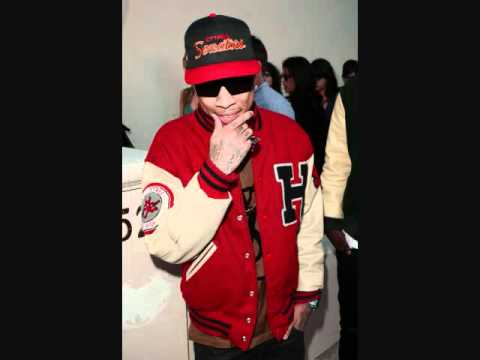 Tyga - Lap Dance 2011 with BASS BOOST Download Now