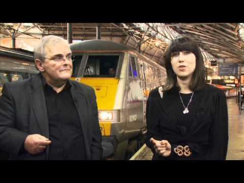 Transport Statistics 2011
