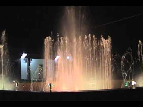 WFML,VIDEO 01