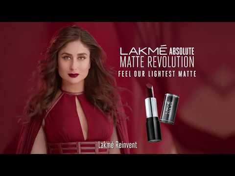 lakmé-absolute-matte-revolution-lipstick-|-#freeyourlips