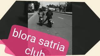 Nella kharisma Kapten oleng (bsc Blora satria club) viva Mp3