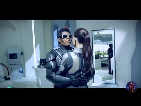 Robot 2.0 Full Movie Hindi Dubbed |¦ I Am Chotu 3.0 Scene 🔥 BestClips ¦¦