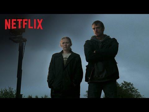 The Killing Saisons 1 à 3 | Bande-annonce VF | Netflix France