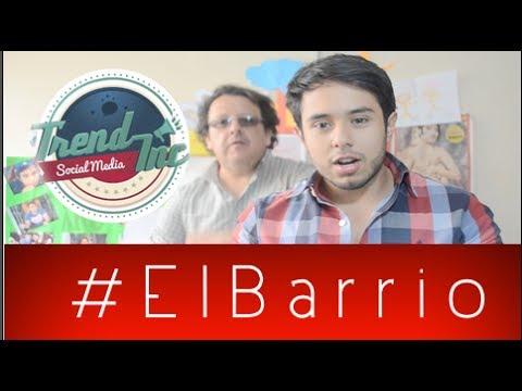 Bachurito- En El