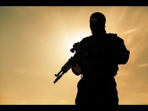 أمريكا تدرج أوروبيين على قائمة الإرهاب العالمي