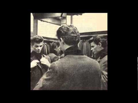 DEVOTED TO YOU   THE EVERLY BROTHERS 1958 ORIGINAL RECORDING