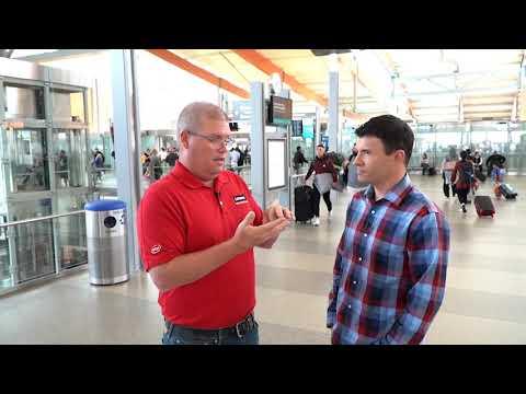 Lenovo Intelligent Insights with SAP Data Hub