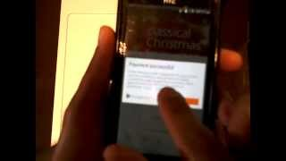 How Purchase Google Play Content Without Entering Payment Method No Card