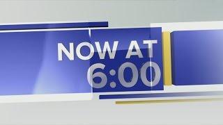 WKYT News At 6:00 PM