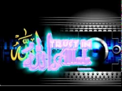 ya allah by wali band