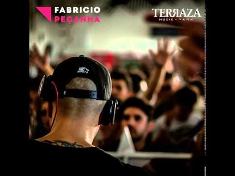 FABRÍCIO PEÇANHA - Terraza Music Park #AfterPacha - 19.09.2014 - PART2