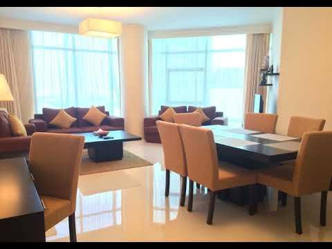 Tulip Inn Bahrain Suites & Residences | Bahrain | AZ Hotels