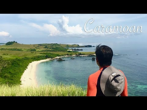 Caramoan: Guide to Philippines' Ultimate Beach Destination