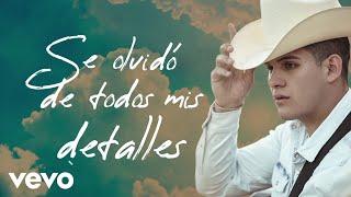 Chay N Rubio Se Olvid.mp3