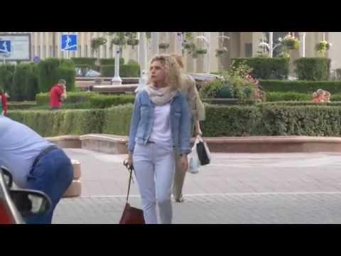 Отзывы туристов. Туркменистан отдых, фото туристов - отзыв