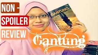 Video NON-SPOILER REVIEW GANTUNG BY NADIA KHAN download MP3, 3GP, MP4, WEBM, AVI, FLV Maret 2018