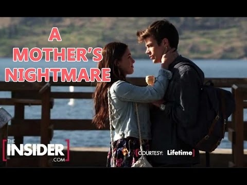 A mother's nightmare 2012 - Lifetime movies - YouTube