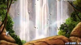 KuTerpaku( Lagu Rohani )with lyrics