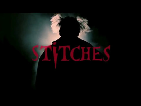 Stitches - 18+ CREEPY CIRCUS SAMPLE UNDERGROUND RAP INSTRUMENTAL SCARY CLOWN HORROR VIDEO