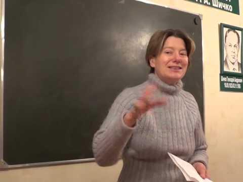 КОРМЛЕНИЕ ГОЛУБЕЙ / Все о голубях