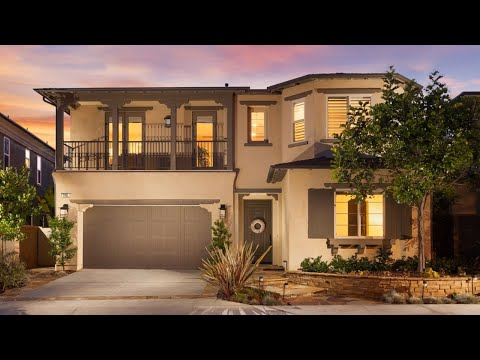 17461 Oakbluffs Lane, Huntington Beach, CA 92649