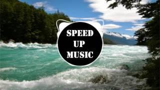 Baixar Alok Bruno Martini Feat. Zeeba - Hear Me Now [Speed Up Remix]