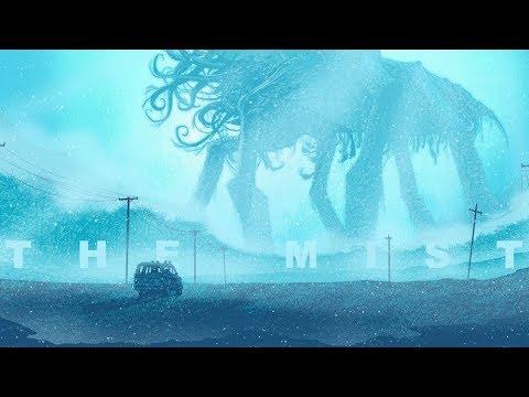 The Mist Serie Stream