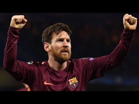 Lionel Messi●tu No Vive Así/goles Y Asistencias