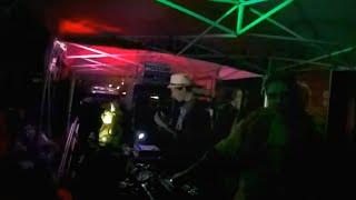 MAHOM - Dub Fest 2014