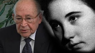 Milagro atribuido a la intercesión de Guadalupe Ortiz de Landázuri: la curación de Antonio Sedano