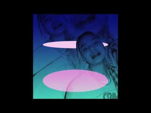 "Keith Ape - It G Ma 잊지마 (Glam Gould ""SQUAD HYMN"" Remix)"