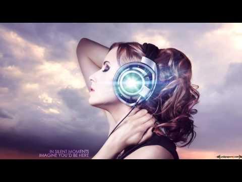 Techno 2014 Hands Up Mega RemixMix #7