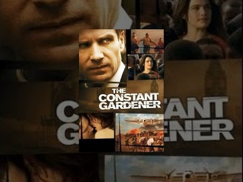 The Constant Gardener is listed (or ranked) 1 on the list The Best Movies Released Labor Day Weekend