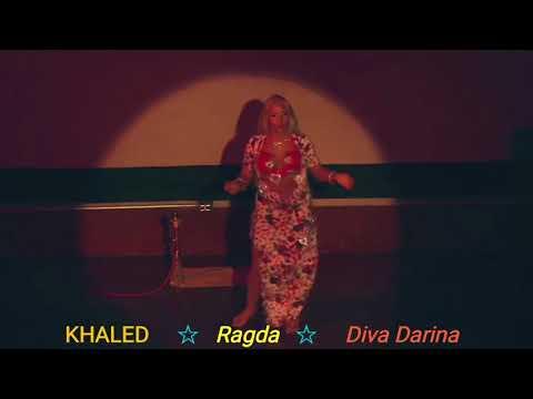 ragda cheb khaled mp3