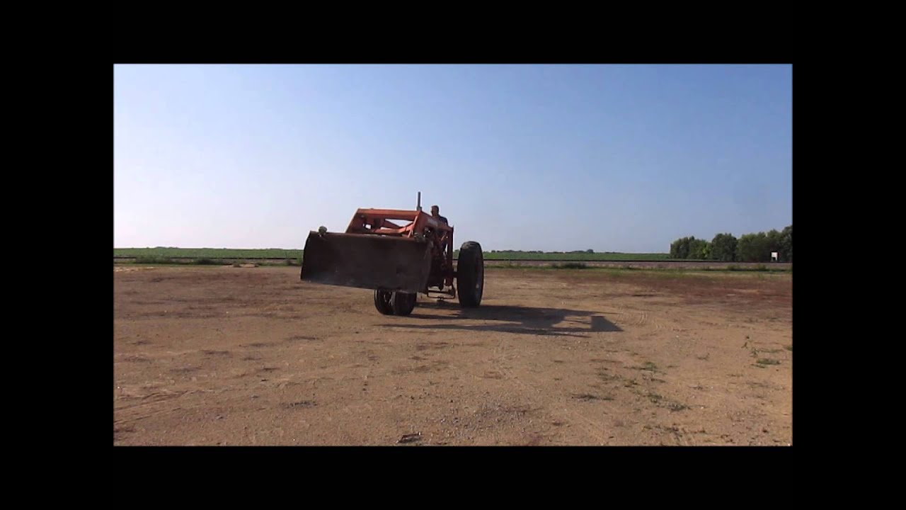 hight resolution of mccormick farmall 400 tractor for sale sold at auction september 24 2014