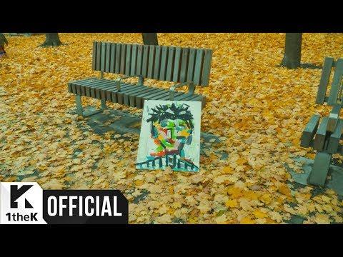 [MV] dress _ Painting school(미술학원) (feat. Seo hyun su(서현수), Byung un) (Director's Cut)