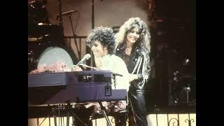 Manic Monday - Prince & Apollonia 6
