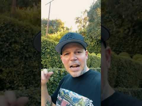 Residente Tiradera a J Balvin 😳  (2 Parte ) ¡Miralo completo!