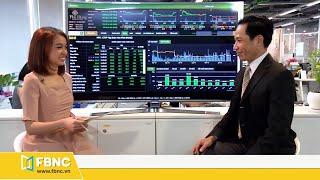Tin tức Chứng khoán mới nhất 20/02/2020: Vì sao dòng tiền lớn chần chừ không tham gia thị trường?