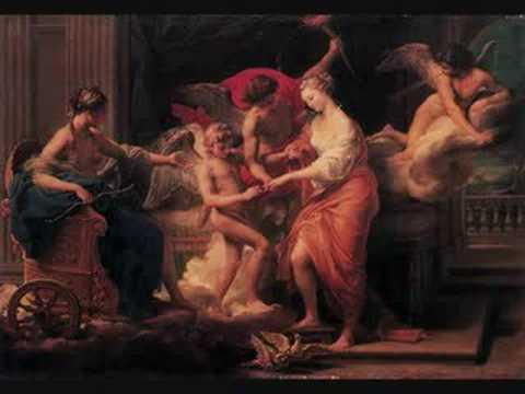 "Haydn - ""Kaiser"" Quartet in C Major - Mov. 2/4"