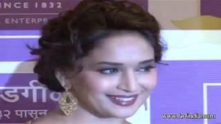 Dedh Ishqiya | Madhuri Dixit & Naseeruddin Shah Hot Scene thumbnail