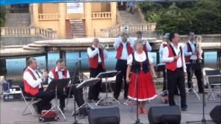 Moravanka (6) - Festival Hraj kapelo, hraj