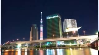 大沢樹生「喜多嶋舞との長男」父子確率0%~つボイノリオ 2013-12-25 http...