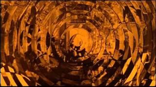 Trailer - Viagem Proibida, com Sophia Loren